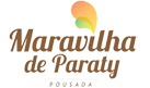 Pousada Maravilha de Paraty - Pousada em Paraty
