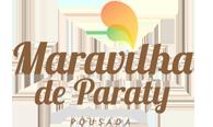 Pousada Maravilha de Paraty  Pousada em Paraty
